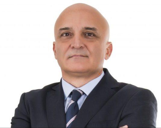DinamoEdu'nun kurucusu Fatih Kuran, yurt dışında lise, üniversite, dil eğitimi almak isteyen öğrencilere bazı tavsiyelerde bulundu.