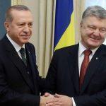 Yunus Emre Enstitüsü, Türkoloji Projesi ile Ukrayna'daki üniversitelerle iş birliği halinde olmaya devam ediyor.