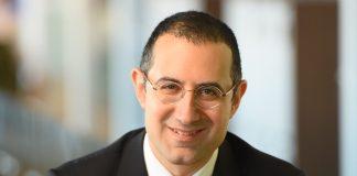 Bayer Tüketici Sağlığı Türkiye Ülke Müdürü Oya Canbaş, Bayer Tüketici Sağlığı İngiltere ve İrlanda Ülke Müdürü olarak atandı.