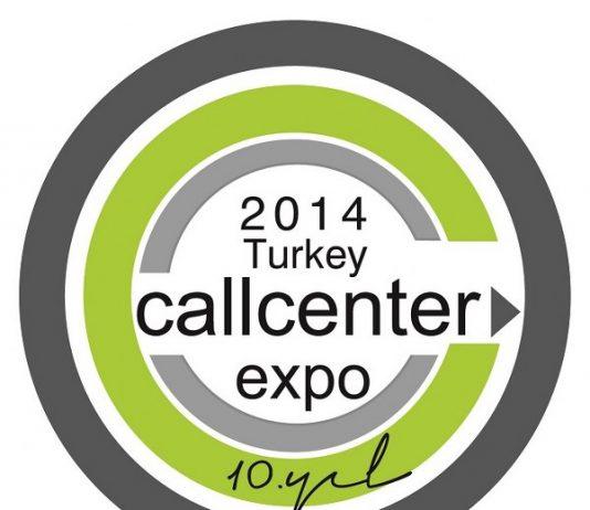 Türkiye Çağrı Merkezi Ödülleri'ne bu yıl 2'si kamu 28'i özel sektörden olmak üzere toplam 30 firma 11 ayrı kategoride 57 ödül başvurusu yaptı.
