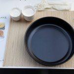 AYT Home bünyesinde bulunan dünyaca ünlü mutfak markası Rational mutfakta Master Chef'i Sedef Ozan Kıvanç ile gerçekleştirilen cheese cake workshop'una katılan seçkin konuklar eğlenceli ve lezzetli dakikalar geçirdiler.