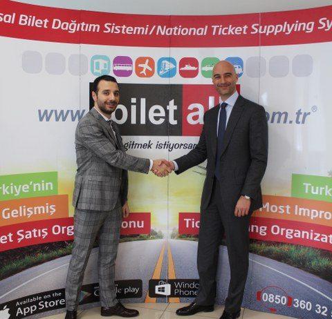 İşlem, Abraaj'ın Türkiye'deki KOBİ'lerin büyümesine verdiği desteğin yansıması olarak, Anadolu'da Ankara dışında bir özel sermaye veya girişim sermayesi fonu tarafından üstlenilen ilk teknoloji yatırımı ve Anadolu Girişim Sermayesi Fonu tarafından yapılan üçüncü yatırım oldu.