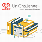 Bu sene ikincisi düzenlenen Uni Challenge+ Dijital Öğrenci İşleri Eğitim Kampı için başvurular başladı.