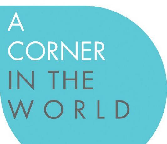 A Corner in The World/Dünyada Bir Köşe Alt'ta Sanatçı Rezidans Programı: Yeni yaratıcılar, yeni formlar programını başlatıyor.