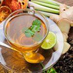 Sonbahar ve kış mevsimlerinde içini ısıtmak isteyenler, ağırlıklı olarak siyah çay ve bitki çayı tüketiyor. İşte ve trafikte yaşanan stresini azaltmak isteyenler ise tercihlerini Türk kahvesinden yana kullanıyor.