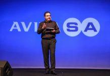 AvivaSA CEO'su Fırat Kuruca idi. Kuruca, 10.yıl kutlamalarını, Mart ayında Antalya'da düzenledikleri Vizyon Toplantısı