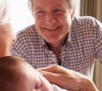 BabyWatcher, anne ve babalara güvenle bebeklerinin görüntülerini izleyebilme, kaydetme ve paylaşma imkanı sunmaya hazırlanıyor.