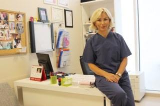 Kadın Hastalıkları Doğum ve Tüp Bebek Uzmanı Op. Dr. Betül Görgen, belsoğukluğu ve oral seks arasındaki bağlantı hakkında şu bilgileri verdi.
