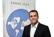 Crossover Türkiye Genel Müdürü Sinan Ata, Ülkemizde 70'den fazla profesyonel tam zamanlı olarak Amerikan şirketlerinde çalışıyor ve uzaktan çıktı üretiyorlar. Ben de o çalışanlardan biriyim.