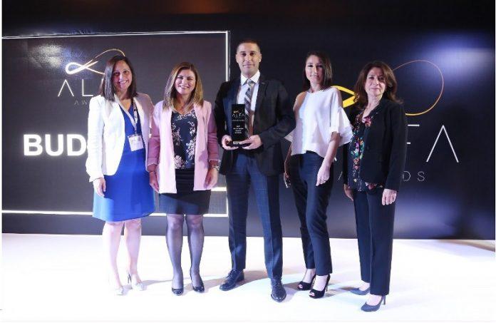 Marketing Türkiye A.L.F.A. Müşteri Deneyimi ödülüne layık görüldü. Buderus; 1200 kişinin katıldığı araştırmada Isıtma ve Soğutma sektöründe