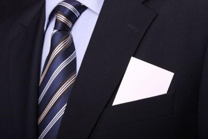CEO Nasıl Olunur, CEO olmak İçin, CEO nasıl olunur haberi CEO Haber'de.