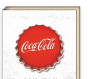 2004-2008 yılları arasında Coca-Cola'nın Yönetim Kurulu Başkanlığını ve CEO'luğunu yapar.