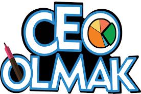İş Dünyasına yeni başlayan biriyken CEO olarak oyunu bitirebilirsiniz. Gerçek hayatta da olduğu gibi CEO olmak hiç kolay olmayacak.