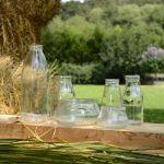 Şişecam Cam Ambalaj'ın üyesi olduğu Avrupa Cam Ambalaj Üreticileri Federasyonu'nun (FEVE) Insıtes işbirliğiyle gerçekleştirdiği tüketici araştırmasına göre Avrupalı tüketicilerin yüzde 85'i yiyecek ve içecek seçimi yaparken cam ambalajı tercih ediyor.