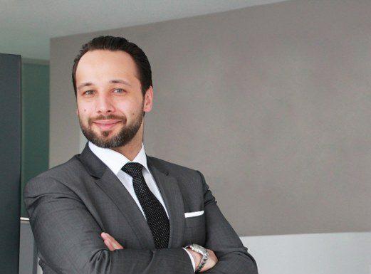 SanalUzman.com'un Kurucu Ortağı Can Yanyalı, SanalUzman.com'u, son yıllarda önemli oranda değişen ve gelişen iş dünyasının ihtiyaçlarını karşılamak amacıyla kurguladıklarını söyledi.