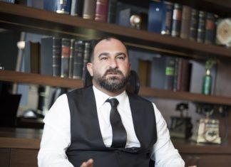 Cevat Kazma, önümüzdeki günlerde işçi-işveren arasındaki anlaşmazlıklarda Arabuluculuk sisteminin zorunlu hale geleceğini hatırlattı.