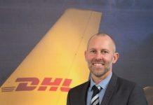 DHL Express Türkiye CEO'su Claus Lassen, rapora ilişkin değerlendirmesinde, sınır ötesi gönderimlerin birçok perakendecinin düşündüğünden çok daha kolay olduğuna işaret ederek, şöyle konuştu.