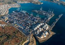 Atlas adı verilen proje, Yıldırım Şirketler Grubu çatısı altındaki şirketlere özel bir dijital dönüşüm projesi olarak başlatıldı. Yılport Holding, projenin ilk uygulama ayağını oluşturuyor. Holding'in Türkiye, İsveç, Norveç, Portekiz, Peru ve İspanya gibi birçok ülkedeki liman operasyonlarında kullanılan lokal fiyatlandırma yapılarını, aktivite bazlı esnek fiyatlandırma modelleriyle global bir bütünlüğe ulaştırmak ve terminal bazlı özelleştirilebilir fonksiyonlarla kolay yönetilebilir hale getirmek, projenin temel hedefleri arasında yer alıyor.