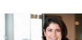 """Startsub.com CEO'su Deniz Kuran, """"Girişimciler arasında abonelik e-ticarete büyük bir ilgi var"""" dedi."""
