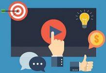 Video Reklam Formatları Çalışma Grubu konuyla ilgili çeşitli projeler yürütüyor.