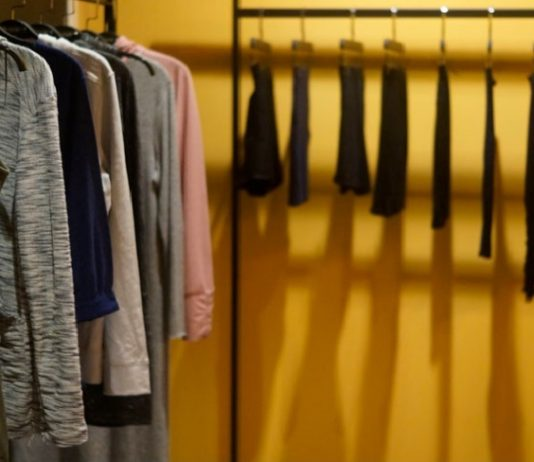 Yaygın üretim ağı ile güvenilir ve kaliteli üretimler yapmayı kendilerine ilke edindiklerini vurgulayan Doğukan Tekstil CEO'su Nihat Kalaç, amaçlarının müşteri ve insan kaynağını en değerli varlık olarak kabul etmek olduğunu söyleyerek şöyle devam etti
