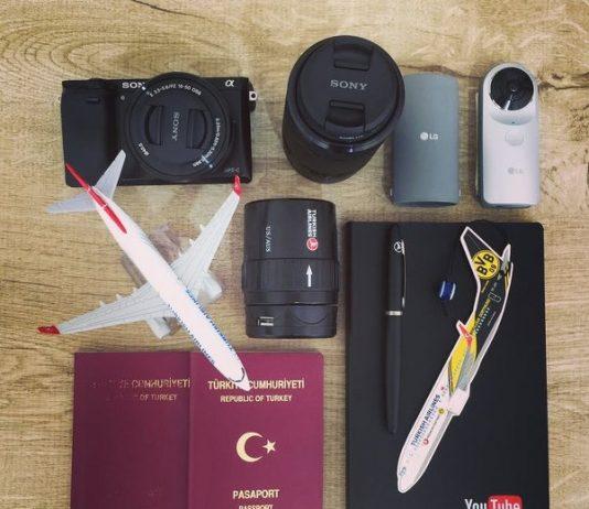momondo.com.tr uçak bileti, otel ve kiralık araçlar için en iyi fiyatları bulabileceğiniz ücretsiz, bağımsız ve global bir seyahat arama sitesidir. Bugüne kadar birçok ödül alan momondo, sektör öncüleri CNN, New York Times ve Daily Telegraph tarafından tavsiye edilmiştir