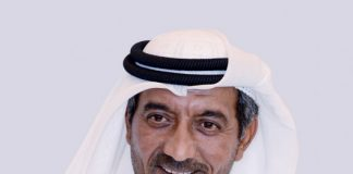 Emirates: Gelir, yüzde 6 artarak 12,1 milyar dolar ve kar yüzde 111 artarak 452 milyon dolar oldu.