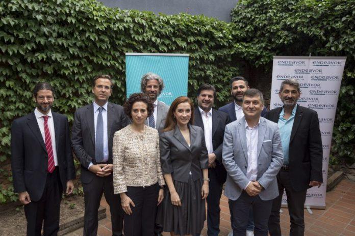 Yönetim Kurulu üyeleri tam listesi; dört Kurucu Üye Ali Koç, Murat Özyeğin, Özcan Tahincioğlu, Suzan Sabancı Dinçer.