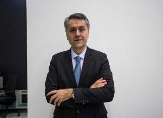 Ercan Ata 2006 yılından beri Meclis Başkan Yardımcısı olarak görev yapan Ata, aynı zamanda 8 yıldır Ofis Mobilyası Sanayici ve İş Adamları Derneği'nin (OMSİAD) de başkanlığını yürütüyor.