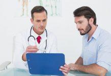 """Ferti-Jin Kadın Sağlığı ve Yardımcı Üreme Teknikleri Merkezi Klinik Direktörü, Kadın Hastalıkları, Doğum ve Tüp Bebek Uzmanı Op. Dr. Seval Taşdemir, """"Bu tespit daha önce bilinemeyen erkek infertilitesinin nedenlerinden birini ortaya koyuyor. Fakat klinik uygulamaya girmesi biraz zaman alacaktır."""