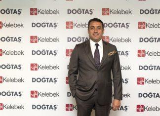 Doğtaş Kelebek Mobilya CEO'su Ersin Serbes, Capital'in En Beğenilen Şirketler Araştırması'nda bu yıl da birinci seçilmenin haklı gururunu yaşadıklarını belirtti.