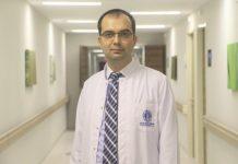 Yrd. Doç. Dr. Ferhat Ferhatoğlu şu açıklamayı yaptı: Michigan Üniversitesi'nde Epidemiyoloji Profesörü Dr. Eduardo Villamor önderliğinde bir araştırma ekibi 8 yılda doğan 1 milyondan fazla çocuğu inceleme altına aldı.