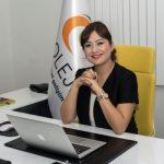 ERA Okulları Kurumsal İletişim ve Marka Direktörü Gülçin Aşkın Çetin, bu konuda ailelerin işini kolaylaştıracak 7 püf noktasını anlattı.