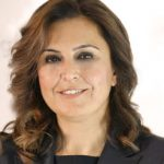 Çukurova Holding'te Pazarlama Asistanı olarak başlayan Gamze Aydın, 1994 yılında geçtiği 4K Bilgisayar'da Pazarlama Müdürü olarak üç yıl görev yaptı.