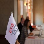 Ekonomi Bakanlığı Yurtdışı Yatırım ve hizmetler Genel Müdürlüğü Dış Ticaret Uzmanı Pınar Razi tüm soruları yanıtladı.