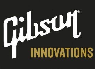 Philips ve Onkyo gibi dünyanın en tanınmış markalarıyla yaptığı işbirlikleriyle alanında lider bir oyuncu olan Gibson Innovations'ın Türkiye'deki tüm iletişim çalışmaları.