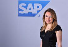 SAP, Türkiye'nin yanı sıra, Belçika, Kanada, Çin, Fransa, İsrail, İtalya, Meksika, Hollanda, Rusya, Suudi Arabistan, Güney Afrika, İspanya, Birleşik Krallık ve A.B.D dâhil olmak üzere toplam 15 ülkede 'En İyi İşveren' sertifikasını almaya hak kazandı.