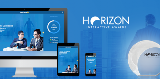 Bir diğer ödül ise Corporate & B2B kategorisinde Silver olarak Katılım Emeklilik web sitesine geldi. Katılım Emeklilik web sitesi, kullanıcı dostu ara yüzü, responsive olma özelliği ve markanın iş hedeflerine yönelik tasarımıyla dikkat çekiyor.