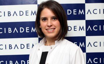 Acıbadem Ankara Hastanesi Ağız ve Diş Sağlığı Uzmanı Dt. Itır Aydıntuğ, çocuklarda sağlıklı bir ağız yapısının ancak düzenli diş hekimi kontrolleriyle sağlanabileceğini söylüyor.