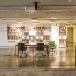 Studio-X Istanbul liderliğinde İstanbul Tasarım Bienali işbirliği ve Ersa'nın desteğiyle gerçekleştirilen