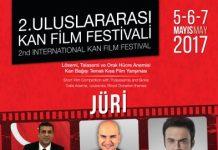 Kızılay'ın destek verdiği iki kısa film festivalinde hem kan hastalıklarına ve kan bağışına dikkat çekmek amaçlanıyor hem de kültürel hayata da katkı sağlıyor.