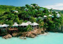 Yurt dışı yaşam, sağlık ve eğitim alanında danışmanlık hizmeti veren Yeni Bir Hayat Dominika'nın uyguladığı yatırımcı programı ile başvuru sahiplerine 100 bin dolara 4 ayda pasaport vererek en uygun fiyata ve en kısa sürede sonuçlanan program olarak karşımıza çıkıyor.