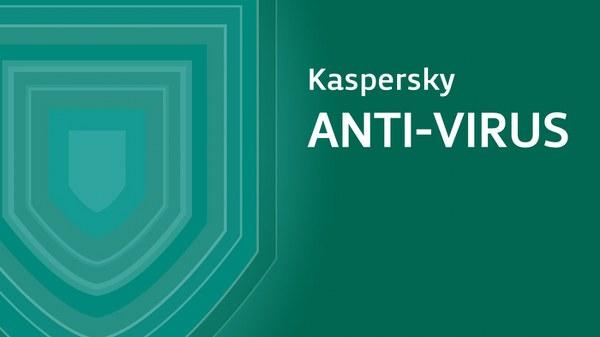 Kaspersky Lab'ın Finansal Kurumlarda Güvenlik Riskleri anketine göre, dünya çapındaki bankaların %24'ü dijital ve online bankacılık hizmetlerini gerçekleştirirken müşterilerinin kimliklerini doğrulamak konusunda sıkıntı yaşıyor.