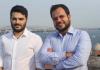 İK teknolojilerine en fazla yatırım yapan 10 şirketin ilk sırasında 500 Startups yer alırken, dünyanın önde gelen sermaye grubunun bu yıl portföyüne kattığı Kolay İK da Türkiye'yi temsil etti.
