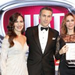Ankara'nın başarılı genç iş adamlarından Can Çavuşoğlu ve eşi Seda Çavuşoğlu ile Beril Çavuşoğlu ev sahipliğinde gerçekleşen geleneksel MAGical Night balosu 1500'den fazla davetlinin katılımı ile Fiat ana sponsorluğunda Bilkent Otel'de gerçekleşti.