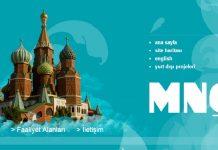 Böylece dolar bazındaki en büyük satış 250.000 dolar ile Ucakbileti.com olurken TL bazında MNG.com olarak Türkiye domain yatırımı tarihine girmiş bulundu.