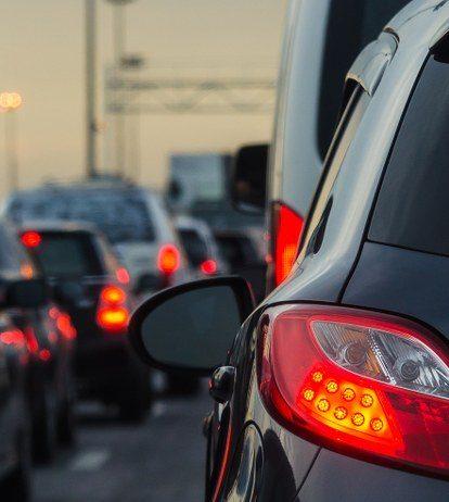 Mapfre'nin çok yönlü ve başarılı trafik sigortası ürünü, kullanıcılar tarafından ilgiyle karşılanıyor.