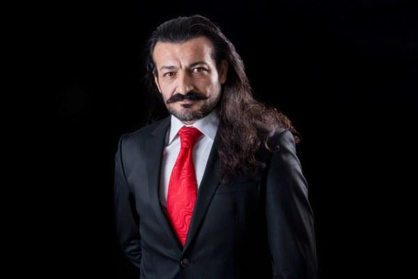 Uzman Klinik Psikolog ve Hipnoterapist Mehmet Başkak, bize bu kadar zarar verdiği halde varlığına muhtaç olduğumuz korku duygusunun faydaları hakkında önemli bilgiler verdi.