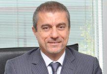 Vestel Ar-Ge Genel Müdürü olarak görev yapan Murat Sarpel, Vestel Elektronik Fabrika Genel Müdürlüğü görevine getirildi.