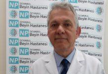 Üsküdar Üniversitesi NPİSTANBUL Beyin Hastanesi KBB Uzmanı Doç. Dr. Murat Topak, dış kulak yolu enfeksiyonlarının yaz aylarında sıklıkla yaşandığını belirterek bazı tedbirlerle önlenebileceğine dikkat çekti.